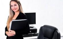 Como se preparar para uma entrevista