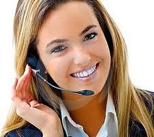 Telemarketing Call Center