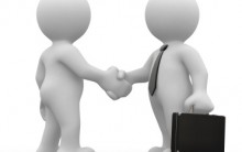 Os 6 Passos para o Vendedor Profissional