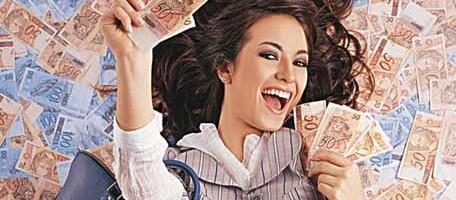 Trabalho e prazer – Salário Alto traz Felicidade?