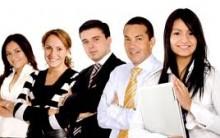 Auxiliar e Assistente Administrativo – Abordagem Didática para Aulas – Entendendo as Diferenças