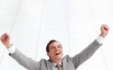 Como alcançar o Sucesso Profissional?