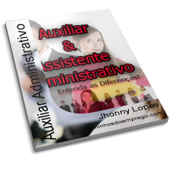 Auxiliar-administrativo-ebook