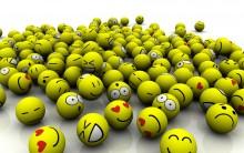 Inteligencia emocional no trabalho – Parte 2