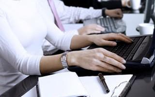 Editorial Caminhos do Emprego 2014