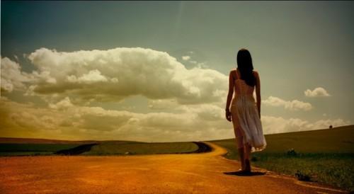 Estamos caminhando sozinhos? curriculo, entrevista, dinamica