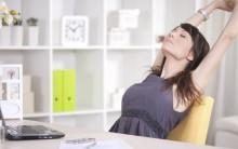 Por que é importante trabalhar no que se gosta?