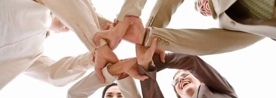 Qual a importância da dinâmica de grupo em processos seletivos?