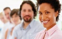 Como conseguir mais visibilidade profissional?