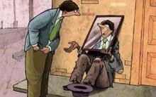Como despertar a empatia de gente diferente de você?