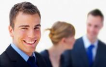 Requisitos para ser bem visto no trabalho