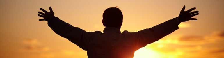 Qual é o Propósito de sua Vida?