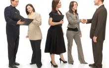 Dicas de marketing pessoal para não ficar desempregado