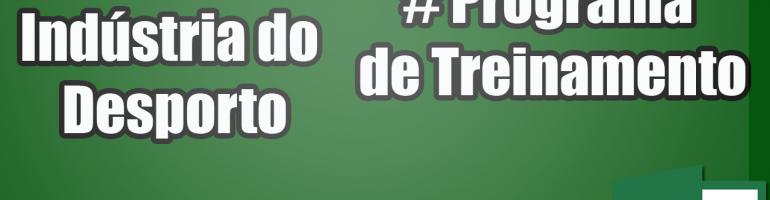 Planilhas Desporto Grátis para Download