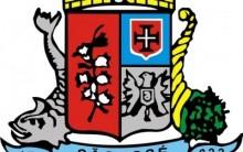 Concurso Prefeitura de São José