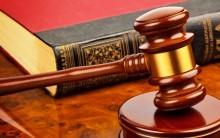 Agu abre concurso para advogados