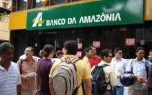 Banco da Amazônia abre concurso para 57 vagas organizadas pela Cesgranrio