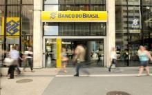 Concurso Público Escriturário para o Banco do Brasil