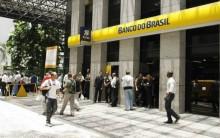 Concursos Banco do Brasil