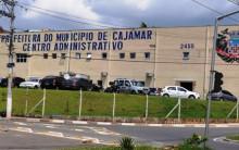 Prefeitura de Cajamar – Concurso