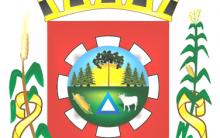 Concurso Prefeitura de Clevelândia