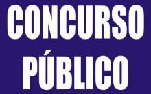 Concurso Prefeitura Municipal de Altaneira (CE)