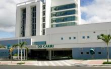 Concurso público Instituto de Saúde e Gestão Hospitalar (CE)