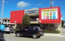 Concurso Prefeitura Municipal de Pombal (PB)