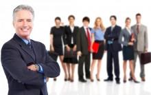 Aceitar ou não o convite do chefe nas redes sociais?