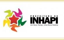 Concurso da Prefeitura de Inhapi (AL)