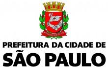 Concursos Prefeitura São Paulo 595 Vagas