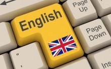 Como ir bem em um processo de seleção em inglês