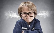 Conheça casos de infantilidade no ambiente de trabalho