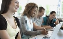 Como estudar para Concursos Públicos?