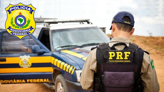 Concurso-Policia-Rodoviária-Federal-2016