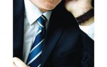 Dicas para se preparar para Concurso Auditor Fiscal 2016