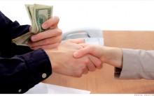 Como pedir um aumento de salário