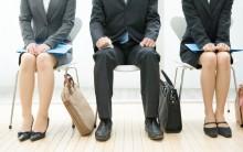 Dicas para se vestir em ambiente de trabalho