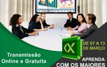 ConaExcel 2016 – Congresso Nacional de Excel