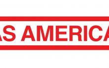 Envie Seu currículo – Lojas Americanas