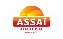 Assaí Atacadista – Está contratando- Cadastre seu currículo