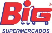 Big Supermercados abre vagas