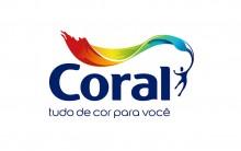 Coral – Vagas abertas
