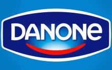 Vagas Abertas – Danone