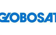 Vagas de Emprego – Globosat