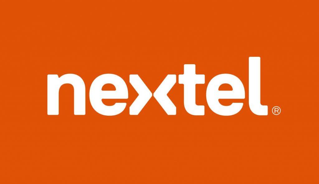 trabalhe na Nextel