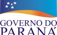 Governo do Paraná abre concurso para 969 vagas na área da Saúde